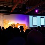 Mainroom Talk - Google Polymer Summit 2016