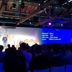 Performance Talk - Google Polymer Summit 2016