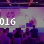 Theme Panorama & Lettering - Google Polymer Summit 2016