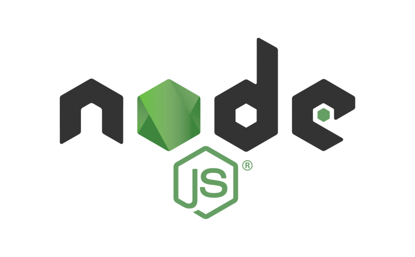 The tipping point for NodeJS