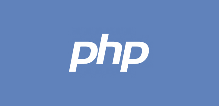 PHP Frameworks & Toolkits