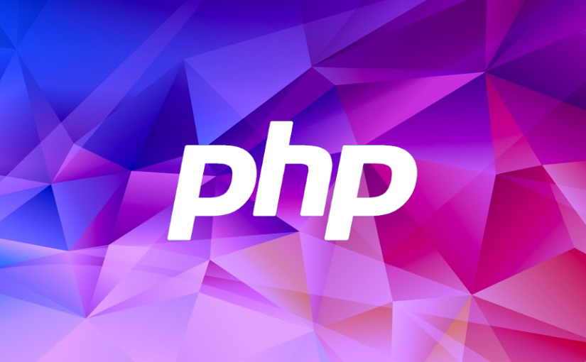 PHP Static Analysis Tools