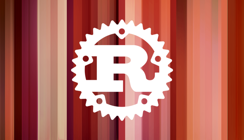 Rust Language Overview