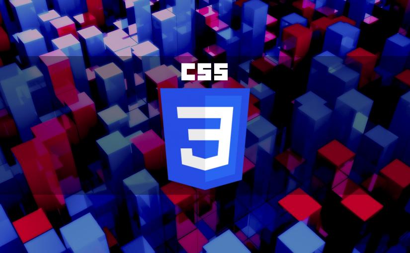 Minimalist CSS Toolkits