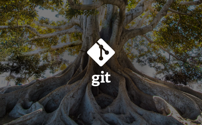 Git GUI Clients