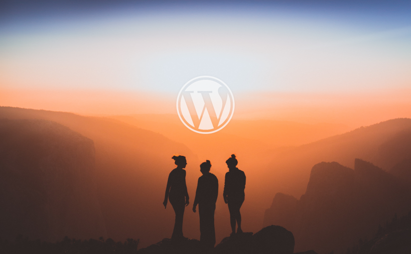 WordPress Generators & Tools