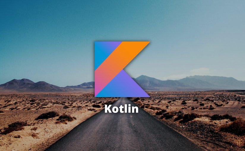 Stop using Java for Java development. Switch to Kotlin.