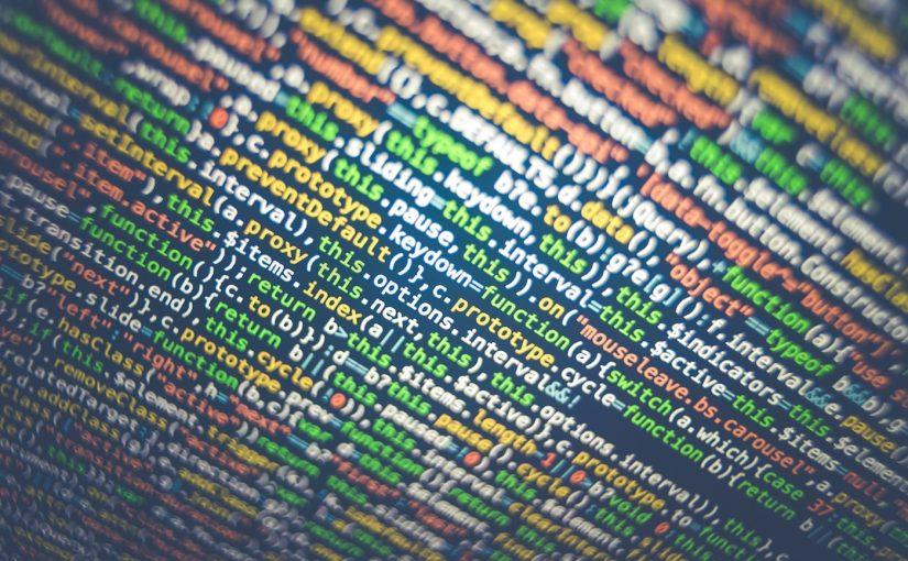 Alles, was Sie als Chef<i>in</i> eines KMUs wissen müssen, um digital vorne mit dabei zu sein