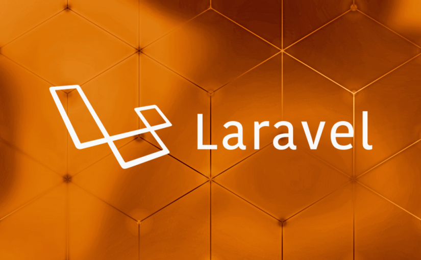 Laravel Content Management Systems