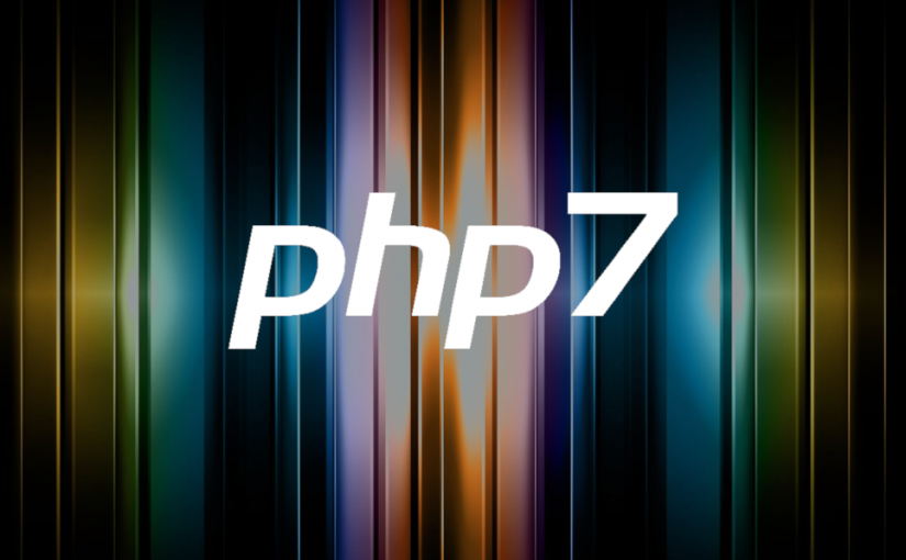 Rasmus Lerdorf, creator of PHP on PHP in 2018