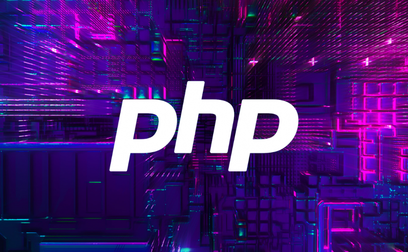 25 Years of PHP
