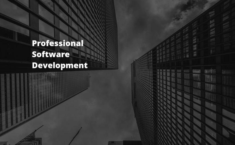 Antipatterns und Missverständnisse in der Softwareentwicklung