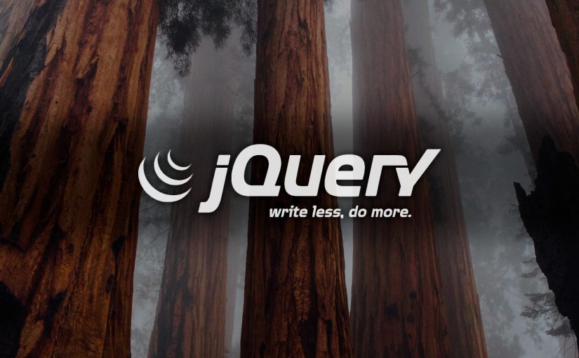 Overview of jQuery Ajax Call Parameters